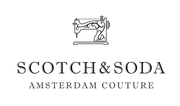 SCOTCH - SODA