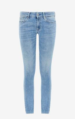 DENIM WX689E.69C475/010-U