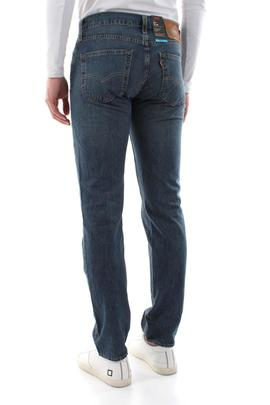 511 SLIM FIT THRESHER WARP COOL -V