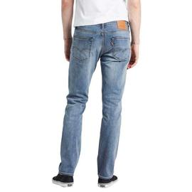 511 SLIM FIT AEGEAN ADAPT-U