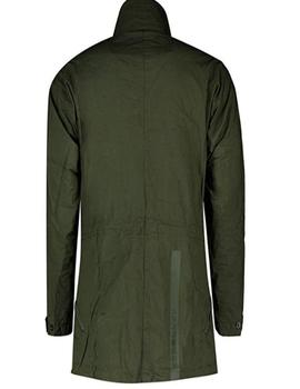UTL FIELD JACKET-W