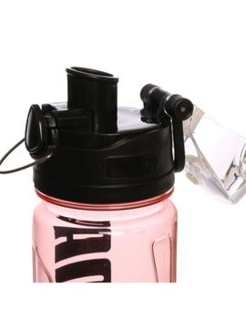 PUMATR BOTTLE ROSEWATER-W