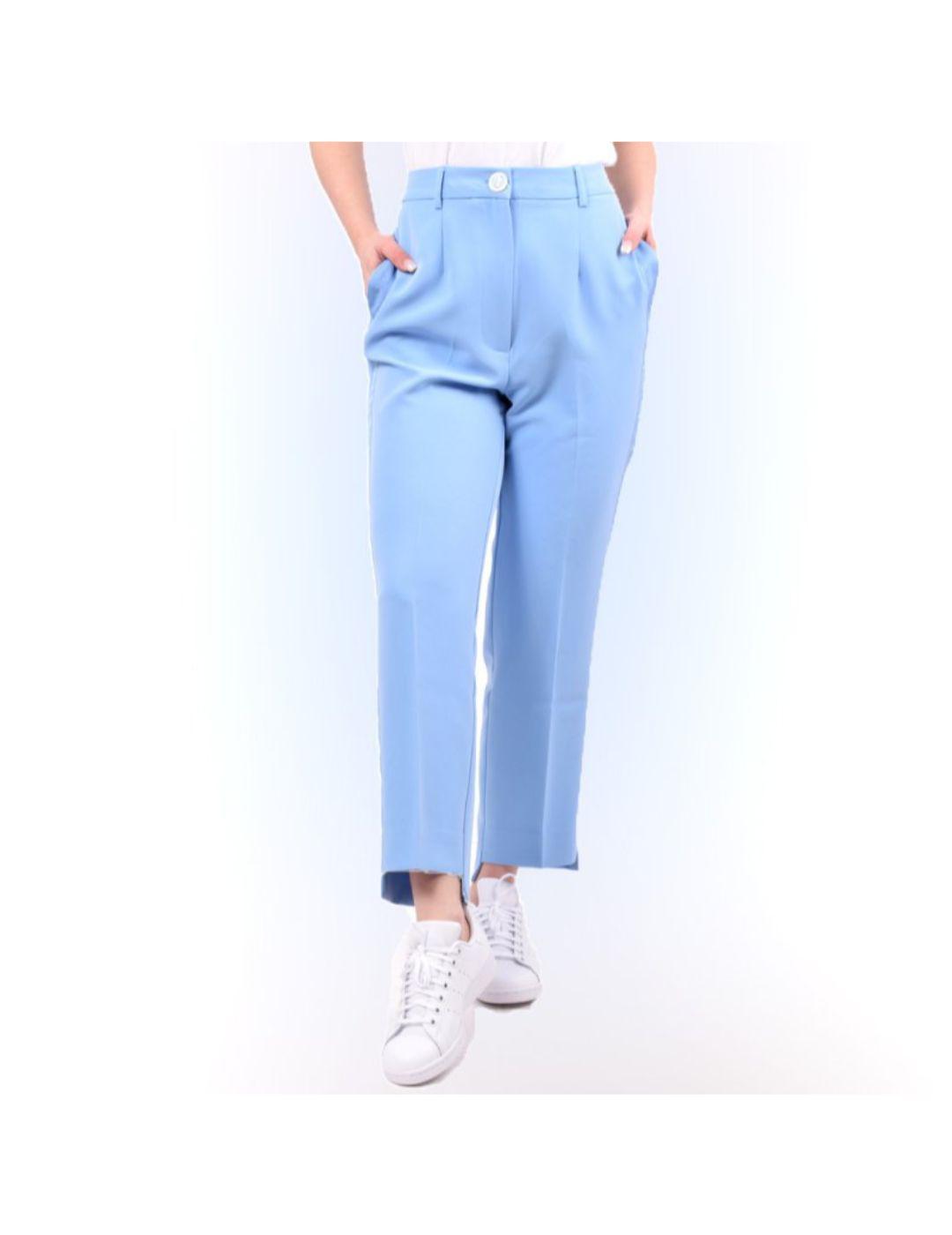 Comprar Pantalones Guess Para Mujer