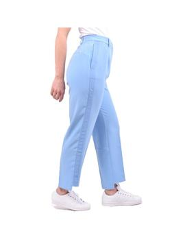 SOPHY TROUSERS-W