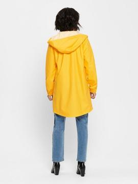 ONLEMMARAINCOAT CC SOLAR-W