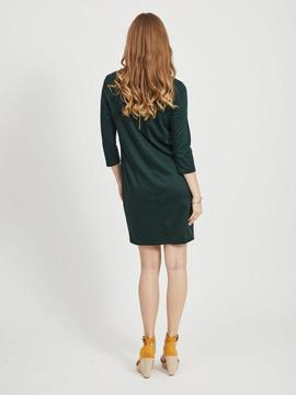 VITINNY NEW DRESS NOOS FOREST-X