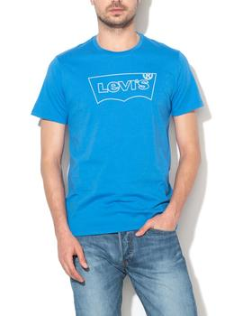HOUSEMARK GHAPHIC TEE-V